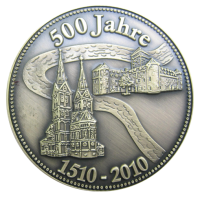 jubelorden_500_jahrfeier_01n